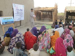 Hand Pumps Umerkot Phase I by AWARE July 3, 2014 (PervaizLodhie) Tags: boring installation sindh waterqualitytesting villagershygienesessionswaterquenchprojectcommunitywatersupplyinitiativeforruralsindhphaseilocationunioncouncilkhejrari taulkaampdistrictumarkot appliededucationamprenewableenergycompletedjuly03 handwaterpumpapproximately19250eachallinclusive pakistanthedistrictumarkotliesbetween253500°n 697333°eprogramadoptedbylocalngoawareassociationforwater 2014projectfundedbysalimadayassayafoundationfacilitatedbyshaantechkepzteamprogramadoptedbylocalngoawareassociationforwater 2014totalnumberofwaterpumps11villages08effectedhouseholds605numberofbeneficiaries3900costoflocationresearch