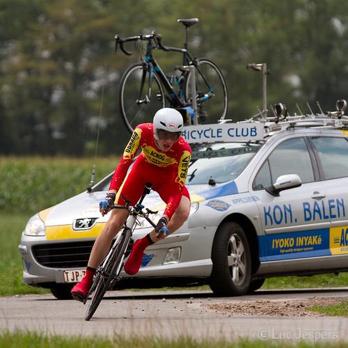 Nat TT Neerpelt 033