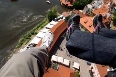 """Prague <a style=""""margin-left:10px; font-size:0.8em;"""" href=""""http://www.flickr.com/photos/64637277@N07/14743660673/"""" target=""""_blank"""">@flickr</a>"""