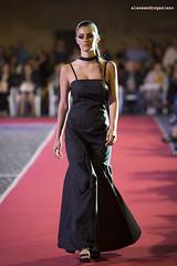 42 (Alessandro Gaziano) Tags: woman girl fashion canon photo model foto moda fotografia sfilata passerella modella alessandrogaziano