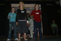 Shake, Ripple and Roll 21-8-2007 098