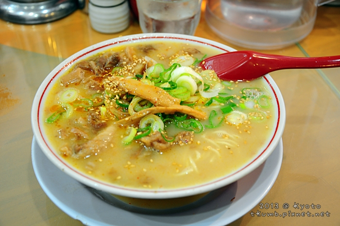 2012+3高安 (5).jpg