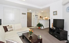 628/60 Walker St, Rhodes NSW