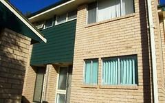 14/34A Saywell Road., Macquarie Fields NSW