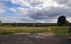 39 Sapphire Street, Woodstock NSW