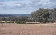 282 Fernhill Road, Woodstock NSW