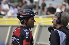 Tour de France Paris 2014 (Wiggle.co.uk) Tags: paris cycling champs tourdefrance elysees wiggle 2014 champslyses wigglecouk wigglehonda