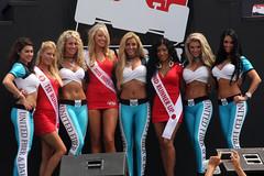 top 3 Miss Honda Indy (scienceduck) Tags: 15fav toronto ontario canada women contest july tdot indycar 2014 torontosun missindy scienceduck torontoindy stealingyourshot hondaindy torontohondaindy 2into unitedfiberanddates unitedfiber misstorontoindy
