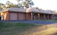 17 Timbertop Road, Glen Oak NSW