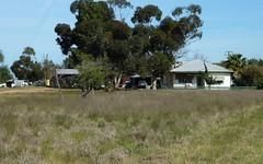 655 Deepwater Road, Matong NSW