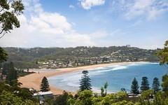 15a Fairscene Crescent, Avoca Beach NSW
