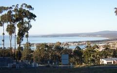 Lot 718, The Crest, Bournda NSW