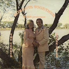 Moments Together (Jim Ed Blanchard) Tags: strange vintage private religious weird store funny god album religion vinyl kitsch christian novelty jacket thrift cover ugly record sleeve kooky pressing