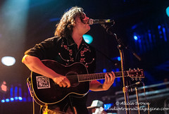 The Front Bottoms (alicia.brown) Tags: show music photography concert live band philly electricfactory philadelphiapa tomwarren thefrontbottoms briansella audioarsenalmagazine mattuychich ciaranodonnell hebrewstour