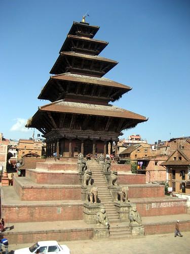 tempel 064