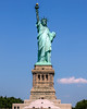 Give Me Your Tired, Your Poor (Bob90901) Tags: newyorkcity summer ny newyork statues circleline statueofliberty