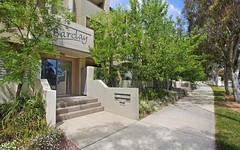 15/114 Athllon Drive, Greenway ACT