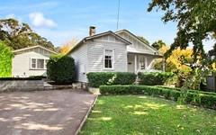 3 Evans Street, Mittagong NSW