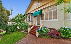 21 Portview Rd, St Leonards NSW