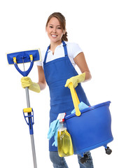 Cute Woman Maid With Mop (cleaning16) Tags: woman house cute home kitchen girl beautiful beauty smile work pose asian happy bucket clothing asia pretty unitedstatesofamerica young daily dirty apron clean housework domestic wash duster attractive wife service worker lovely cheerful cleaner household job mop maid housewife tool chores housekeeping