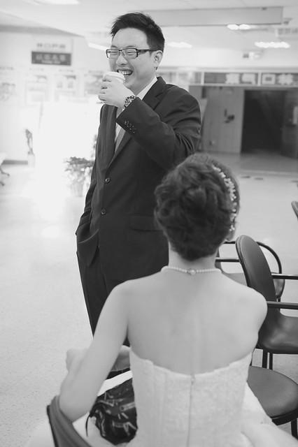 台北婚攝, 君品酒店, 君品婚攝, 林口福容, 紅帽子工作室, 婚禮記錄, 婚攝紅帽子, 推薦婚攝, Redcap-Studio,DSC_0490
