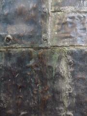 017 (alexandre.vingtier) Tags: haiti rum caphaitien nazon clairin rhumagricole distillerielarue