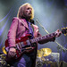 Tom Petty (25 of 30)