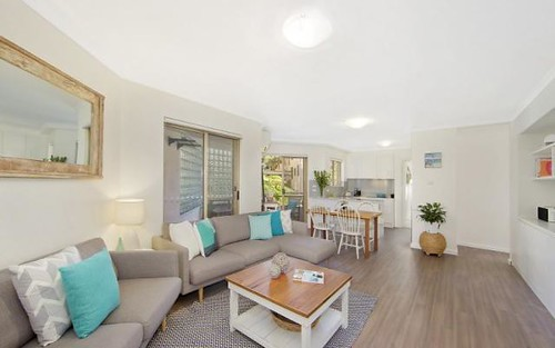 7/3 Clyde Rd, Dee Why NSW 2099