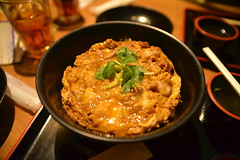 DSC_1829 (cospho) Tags: food day5 traveljapan 東京自助行