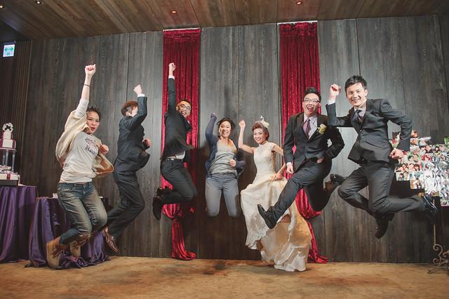 台北婚攝, 君品酒店, 君品婚攝, 林口福容, 紅帽子工作室, 婚禮記錄, 婚攝紅帽子, 推薦婚攝, Redcap-Studio,DSC_1357
