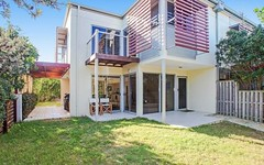 1/30 She-Oak Lane, Casuarina NSW