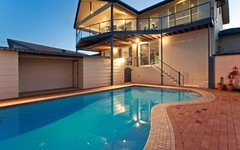 1 Somerset Avenue, Banora Point NSW
