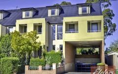 7/517-521 Wentworth Avenue, Toongabbie NSW