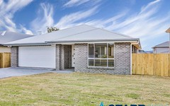 Lot 933 Asimus Circuit, Elderslie NSW