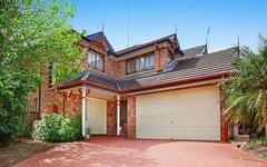 5A Strathcarron Avenue, Castle Hill NSW