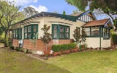 126 Alt Street, Ashfield NSW