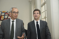 Installation CNEPI - 27-06-14 (6) (strategie_gouv) Tags: installation innovation politique hamon montebourg fioraso cgsp evalutation gouv francestrategie