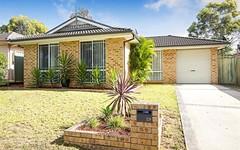 29 Wolara Avenue, Glenmore Park NSW
