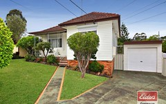 10 Hillview Avenue, Bankstown NSW