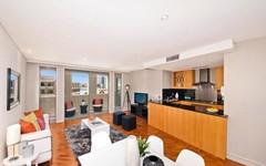 1 & 2/1A Francis Hollis Drive, Tathra NSW