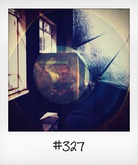 "#DailyPolaroid of 21-8-14 #327 • <a style=""font-size:0.8em;"" href=""http://www.flickr.com/photos/47939785@N05/14932881110/"" target=""_blank"">View on Flickr</a>"