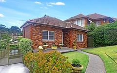 16 Edna Avenue, Penshurst NSW