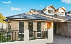 1G/1 Marsden Road, West Ryde NSW