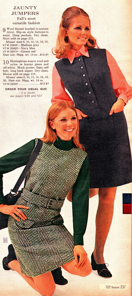 The World S Most Recently Posted Photos Of Dress And Sears Flickr