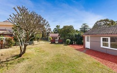 95 Willarong Road, Caringbah NSW