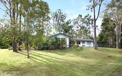 41 Scenic Rd, Kenmore NSW