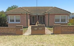 29 Bolton St, Junee NSW