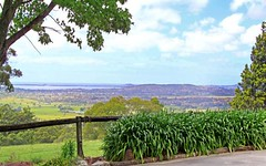 297 Sheaffes Road (Dombarton), Kembla Grange NSW