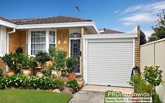 7/125 Barton Street, Monterey NSW