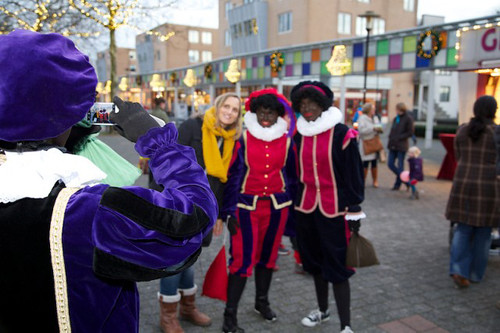 "11484_2013-11-30-sinterklaasstad-marco-883.large <a style=""margin-left:10px; font-size:0.8em;"" href=""http://www.flickr.com/photos/44627450@N04/15009842189/"" target=""_blank"">@flickr</a>"